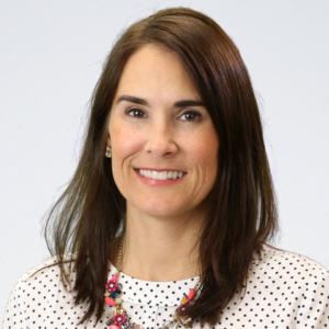 Kelley Richardson