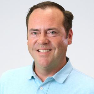 Rich Sutherland, CPA