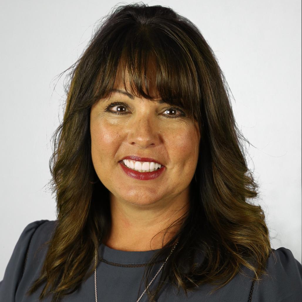 Kim Norris