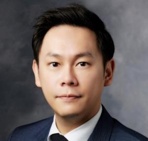 Stanley Liu MD, DDS