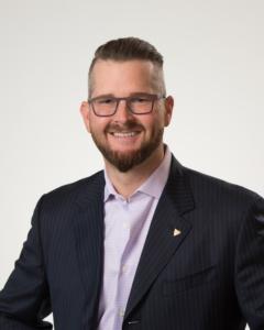 Dr Leonard Hess Clinical Director The Dawson Academy