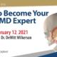 Virtual Dental CE TMD The Dawson Academy