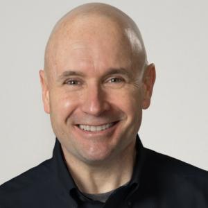 Greg Sitek