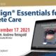 Invisalign Essentials for Complete Care Dental CE Live Stream