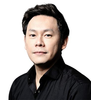 Dr. Stanley Liu